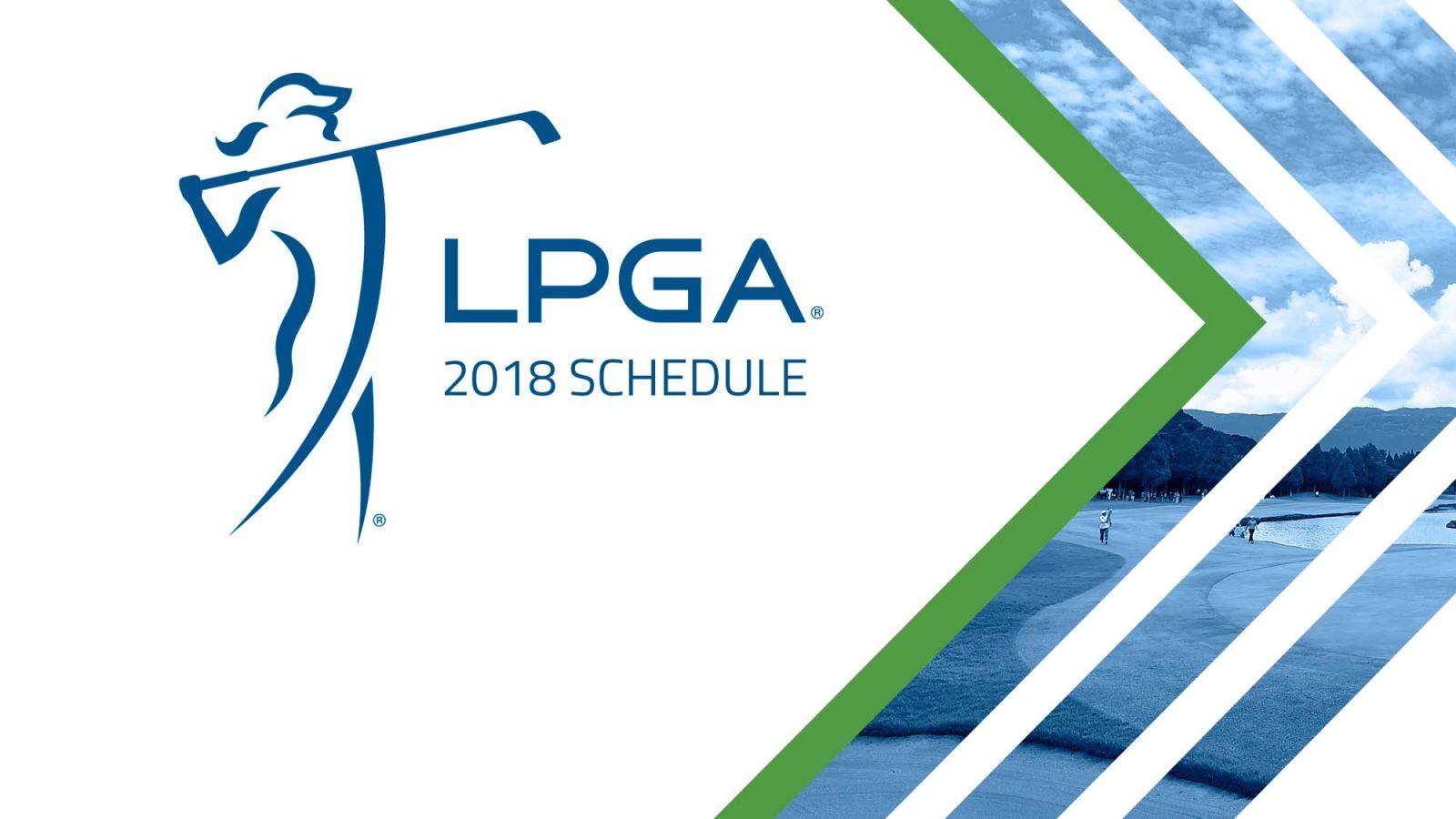 tour européen golf classement féminin