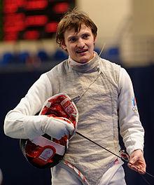 resultat olympique 2016