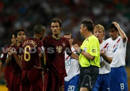 ef5d576bd Football - World Cup