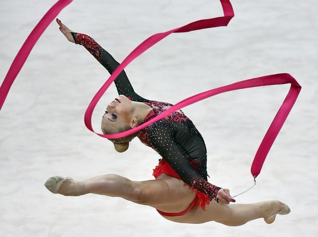JO-2016-Gymnastique-rythmique-les-Russes