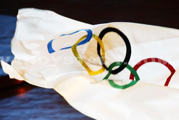 Jeux Olympiques été - Historique - Sportquick