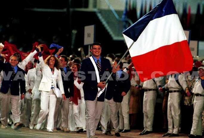 Sportquick judo historique