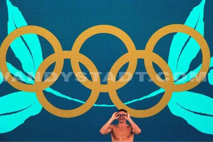Sportquick natation historique