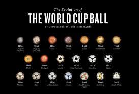 Football tout savoir sur la coupe du monde - Combien gagne le vainqueur de la coupe du monde ...